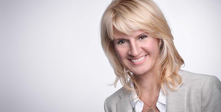 Dr. Beata Williams