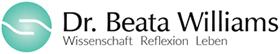 Reflectingwave.eu - Praxis für Familientherapie und Coaching