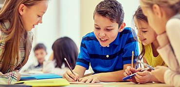 Supervision für Eltern, pädagogische Fach- und Lehrkräfte