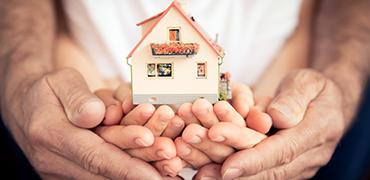 Familien- und Paartherapie